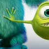 Download monster inc cover, monster inc cover  Wallpaper download for Desktop, PC, Laptop. monster inc cover HD Wallpapers, High Definition Quality Wallpapers of monster inc cover.
