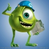 Download monsters inc wallpapers, monsters inc wallpapers Free Wallpaper download for Desktop, PC, Laptop. monsters inc wallpapers HD Wallpapers, High Definition Quality Wallpapers of monsters inc wallpapers.