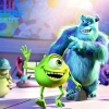 Download monsters university movie wallpapers, monsters university movie wallpapers Free Wallpaper download for Desktop, PC, Laptop. monsters university movie wallpapers HD Wallpapers, High Definition Quality Wallpapers of monsters university movie wallpapers.
