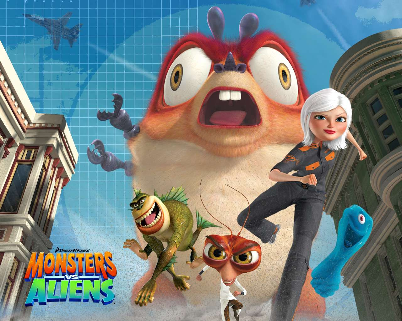 monster verses monster Play monsters games on y8com they can be scary they can be cute whatever the scenario y8 offers you the largest collection of monster games for.