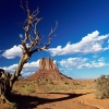 monument valley arizona,nature landscape Wallpapers, nature landscape Wallpaper for Desktop, PC, Laptop. nature landscape Wallpapers HD Wallpapers, High Definition Quality Wallpapers of nature landscape Wallpapers.