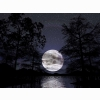 Moon Hd Wallpapers 21