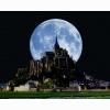 Moon Hd Wallpapers 2