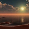 moon hd wallpapers 8,nature landscape Wallpapers, nature landscape Wallpaper for Desktop, PC, Laptop. nature landscape Wallpapers HD Wallpapers, High Definition Quality Wallpapers of nature landscape Wallpapers.