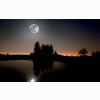 Moon Light Wallpapers