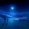 Download moonlight walk wallpapers, moonlight walk wallpapers Free Wallpaper download for Desktop, PC, Laptop. moonlight walk wallpapers HD Wallpapers, High Definition Quality Wallpapers of moonlight walk wallpapers.