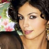 Download morena baccarin wallpaper wallpapers, morena baccarin wallpaper wallpapers  Wallpaper download for Desktop, PC, Laptop. morena baccarin wallpaper wallpapers HD Wallpapers, High Definition Quality Wallpapers of morena baccarin wallpaper wallpapers.