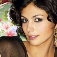 Morena Baccarin Wallpaper Wallpapers