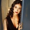 Download morena baccarin, morena baccarin Free Wallpaper download for Desktop, PC, Laptop. morena baccarin HD Wallpapers, High Definition Quality Wallpapers of morena baccarin.