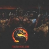 Download mortal kombat cover, mortal kombat cover  Wallpaper download for Desktop, PC, Laptop. mortal kombat cover HD Wallpapers, High Definition Quality Wallpapers of mortal kombat cover.