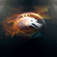 Mortal Kombat Jpg Wallpapers
