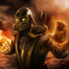 Download Mortal Kombat Wallpapers, Mortal Kombat Wallpapers Free Wallpaper download for Desktop, PC, Laptop. Mortal Kombat Wallpapers HD Wallpapers, High Definition Quality Wallpapers of Mortal Kombat Wallpapers.