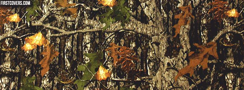 Mossy Oak Camo Cover : Hd Wallpapers