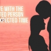 Download most unexpected time cover, most unexpected time cover  Wallpaper download for Desktop, PC, Laptop. most unexpected time cover HD Wallpapers, High Definition Quality Wallpapers of most unexpected time cover.