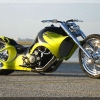 Download moto chopper wallpaper, moto chopper wallpaper  Wallpaper download for Desktop, PC, Laptop. moto chopper wallpaper HD Wallpapers, High Definition Quality Wallpapers of moto chopper wallpaper.