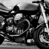 Download moto guzzi wallpaper, moto guzzi wallpaper  Wallpaper download for Desktop, PC, Laptop. moto guzzi wallpaper HD Wallpapers, High Definition Quality Wallpapers of moto guzzi wallpaper.