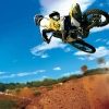 Download Motocross Stunt Wallpapers, Motocross Stunt Wallpapers Free Wallpaper download for Desktop, PC, Laptop. Motocross Stunt Wallpapers HD Wallpapers, High Definition Quality Wallpapers of Motocross Stunt Wallpapers.