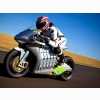 Motoczysz Racing Bike Wallpapers