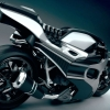 Download motodynamics wallpaper, motodynamics wallpaper  Wallpaper download for Desktop, PC, Laptop. motodynamics wallpaper HD Wallpapers, High Definition Quality Wallpapers of motodynamics wallpaper.