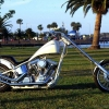 Download motor20047 wallpaper, motor20047 wallpaper  Wallpaper download for Desktop, PC, Laptop. motor20047 wallpaper HD Wallpapers, High Definition Quality Wallpapers of motor20047 wallpaper.