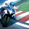 Download motorcycle driver wallpaper, motorcycle driver wallpaper  Wallpaper download for Desktop, PC, Laptop. motorcycle driver wallpaper HD Wallpapers, High Definition Quality Wallpapers of motorcycle driver wallpaper.