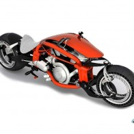 Motorcycles Wallpaper 51