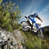 Download mountain motorcross fun wallpaper, mountain motorcross fun wallpaper  Wallpaper download for Desktop, PC, Laptop. mountain motorcross fun wallpaper HD Wallpapers, High Definition Quality Wallpapers of mountain motorcross fun wallpaper.