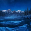 mountains blue wallpapers 19,nature landscape Wallpapers, nature landscape Wallpaper for Desktop, PC, Laptop. nature landscape Wallpapers HD Wallpapers, High Definition Quality Wallpapers of nature landscape Wallpapers.