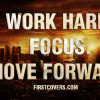 Download move forward cover, move forward cover  Wallpaper download for Desktop, PC, Laptop. move forward cover HD Wallpapers, High Definition Quality Wallpapers of move forward cover.