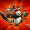 Download movie kung fu panda 2 wallpapers, movie kung fu panda 2 wallpapers Free Wallpaper download for Desktop, PC, Laptop. movie kung fu panda 2 wallpapers HD Wallpapers, High Definition Quality Wallpapers of movie kung fu panda 2 wallpapers.