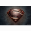 Movie Man Of Steel Walllpaper Wallpaper