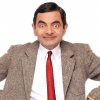 Download mr bean, mr bean  Wallpaper download for Desktop, PC, Laptop. mr bean HD Wallpapers, High Definition Quality Wallpapers of mr bean.