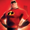 Download mr incredible wallpapers, mr incredible wallpapers Free Wallpaper download for Desktop, PC, Laptop. mr incredible wallpapers HD Wallpapers, High Definition Quality Wallpapers of mr incredible wallpapers.