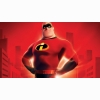 Mr Incredible Wallpapers