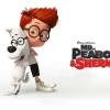 Download Mr. Peabody & Sherman 2014 Latest Hd Wallpaper, Mr. Peabody & Sherman 2014 Latest Hd Wallpaper Hd Wallpaper download for Desktop, PC, Laptop. Mr. Peabody & Sherman 2014 Latest Hd Wallpaper HD Wallpapers, High Definition Quality Wallpapers of Mr. Peabody & Sherman 2014 Latest Hd Wallpaper.