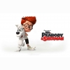 Mr. Peabody & Sherman 2014 Latest Hd Wallpaper