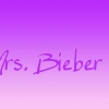 Download mrs beiber cover, mrs beiber cover  Wallpaper download for Desktop, PC, Laptop. mrs beiber cover HD Wallpapers, High Definition Quality Wallpapers of mrs beiber cover.