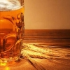 Download mug of beer cover, mug of beer cover  Wallpaper download for Desktop, PC, Laptop. mug of beer cover HD Wallpapers, High Definition Quality Wallpapers of mug of beer cover.