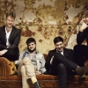 Download mumford and sons 2013, mumford and sons 2013  Wallpaper download for Desktop, PC, Laptop. mumford and sons 2013 HD Wallpapers, High Definition Quality Wallpapers of mumford and sons 2013.