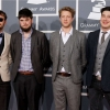 Download mumford and sons grammys 2013, mumford and sons grammys 2013  Wallpaper download for Desktop, PC, Laptop. mumford and sons grammys 2013 HD Wallpapers, High Definition Quality Wallpapers of mumford and sons grammys 2013.