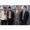 Mumford And Sons Grammys 2013