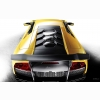 Murcielago Lp 670 Wallpaper