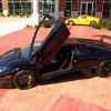 Download murcielago wallpaper 5, murcielago wallpaper 5  Wallpaper download for Desktop, PC, Laptop. murcielago wallpaper 5 HD Wallpapers, High Definition Quality Wallpapers of murcielago wallpaper 5.