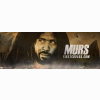 Murs Cover
