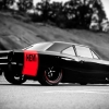 Download muscle car hemi 1920x1200 wallpaper, muscle car hemi 1920x1200 wallpaper  Wallpaper download for Desktop, PC, Laptop. muscle car hemi 1920x1200 wallpaper HD Wallpapers, High Definition Quality Wallpapers of muscle car hemi 1920x1200 wallpaper.