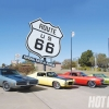 Download muscle on route 66 wallpaper, muscle on route 66 wallpaper  Wallpaper download for Desktop, PC, Laptop. muscle on route 66 wallpaper HD Wallpapers, High Definition Quality Wallpapers of muscle on route 66 wallpaper.