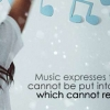 Download music expresses cover, music expresses cover  Wallpaper download for Desktop, PC, Laptop. music expresses cover HD Wallpapers, High Definition Quality Wallpapers of music expresses cover.