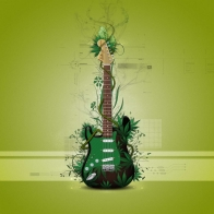 Music Guitar Wallpapers