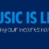 Download music is life cover, music is life cover  Wallpaper download for Desktop, PC, Laptop. music is life cover HD Wallpapers, High Definition Quality Wallpapers of music is life cover.