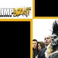Music Limp Bizkit Wallpaper